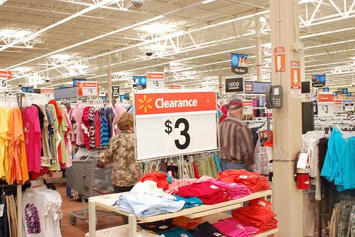 4c949bebcf0e Sacrificing to Start a Clothing Stockpile - Money Saving Mom ...