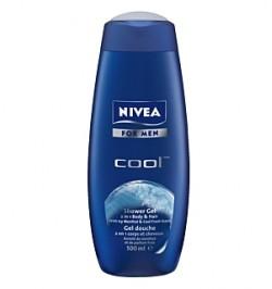 nivea men,nivea men reviews,nivea men want,nivea men grooming,nivea deodorant men,nivea lotion men,nivea men coupon,nivea skin care men,nivea men body wash coupon,