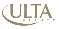Screen shot 2011 07 05 at 4.30.00 PM ULTA Beauty: Free Shampoo, Blowout and Style Event