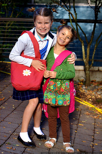 In the second most-important season for retailers behind the winter holidays, families with children from kindergarten to 12th grade plan to spend an average of $ on clothing, accessories, electronics, shoes and school ciproprescription.gad: Sep 18,