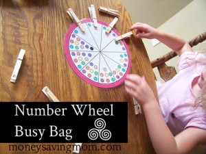 numberwheelbusybag_zpsf4fb9f87