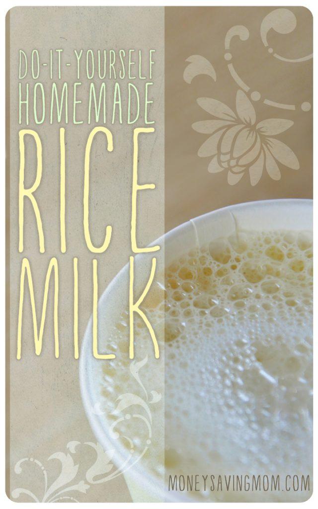 Homemade-Rice-Milk