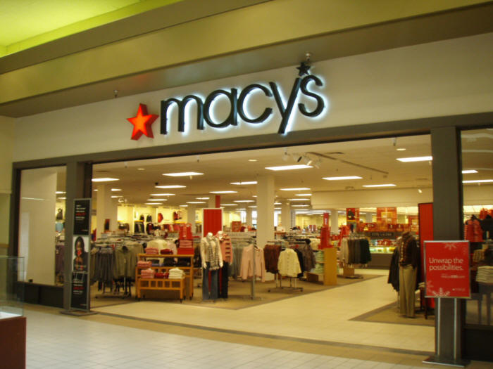 macy 39 s 10 off 25 coupon in store only money saving mom