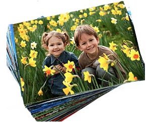 Winkflash is offering a great deal on photo prints today! Put 50 4×6