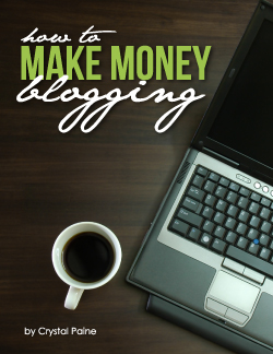 How To Make Money Online With eBooks (Kindle Publishing)