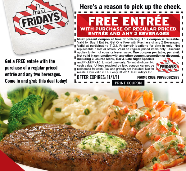 How to Use Fuddruckers Coupons