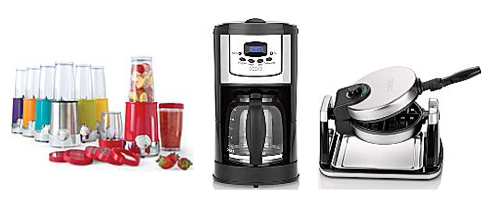 Attirant There Are Three Hot Deals From JCPenney.com Right Now On Cooku0027s Kitchen  Appliances.