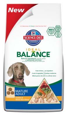 Science Diet Ideal Balance Dog Food Money Saving Mom Money