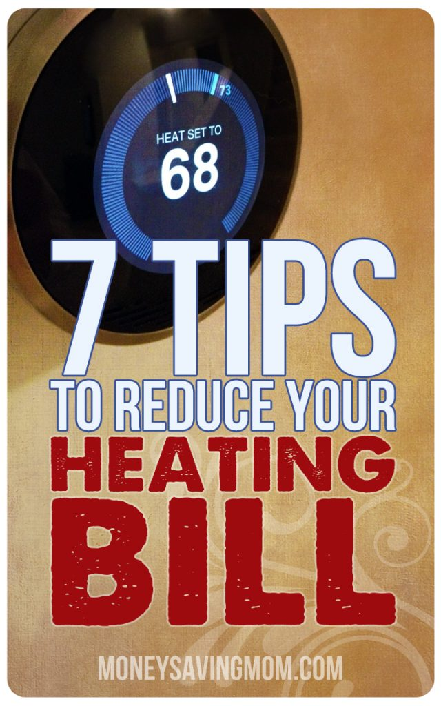 7-Tips-to-Reduce-Your-Heating-Bill