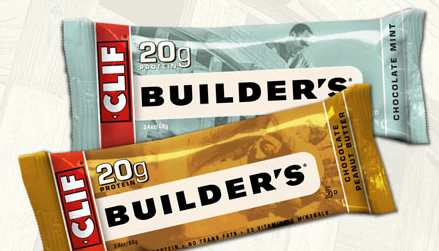 photograph about Cliff Bar Printable Coupons called Order 1, Obtain One particular Totally free Clif Developers Bar printable coupon