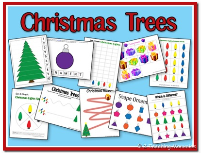 """Search Results for """"Christmas Hat Printable/page/2"""" – Calendar ..."""