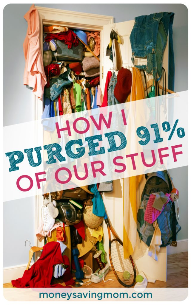 How-I-Purged-91-of-Our-Stuff