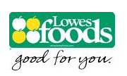 Lowes Foods: Super Double Coupons (beginning February 8, 2012) - Money Saving Mom®