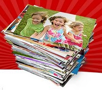 99 photo prints for just $5.99 shipped at Shutterfly