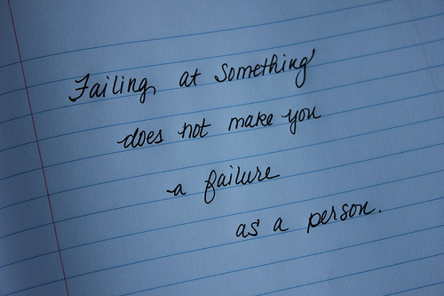 Imágenes De Inspirational Quotes For Love Failure