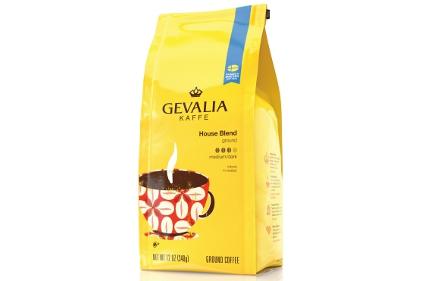 Target: Gevalia coffee for $3.99 per bag - Money Saving Mom®