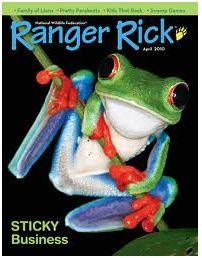 rangerrick2