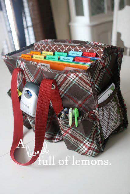 If You Re Not Familiar With Thirty One