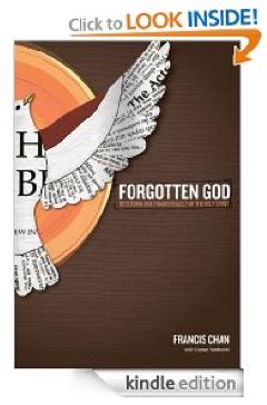francis chan books free download pdf
