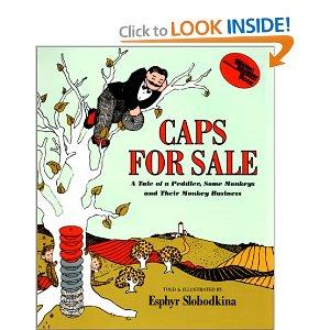15 Recommended Preschool and Kindergarten Resources - Money