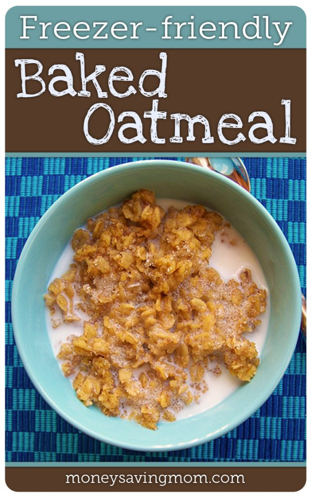Freezer-Friendly-Baked-Oatmeal