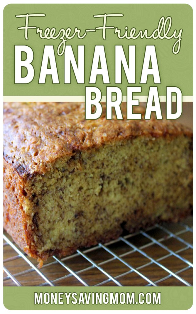 Freezer-Friendly-Banana-Bread