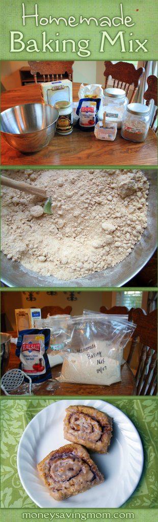 Homemade-Baking-Mix