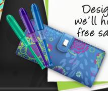 Free U by Kotex Clutch and Samples - Money Saving Mom®