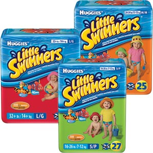 freebies2deals-huggies-little-swimmers