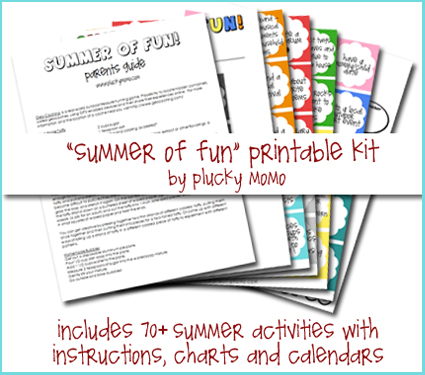 download - Fun Printable Activities