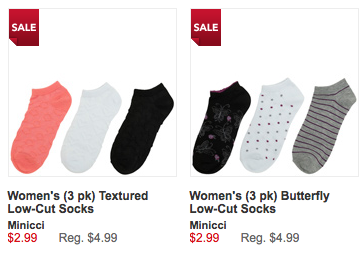 Payless 10 off 25 order plus free shipping to store money any order of 25 or more when you use coupon code 73809 at checkout choose to have your order shipped to your local store and shipping is free too fandeluxe Image collections
