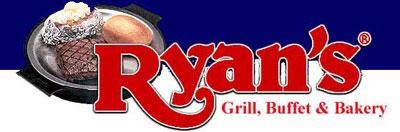 Ryans coupons