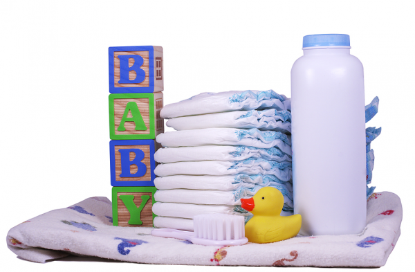 Q&A: What baby items do you consider to be essentials ...
