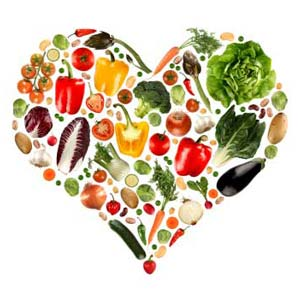Healthy-Food_A