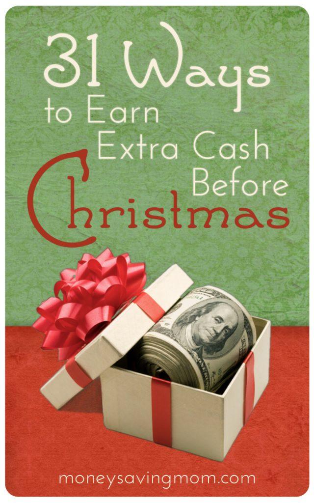 extra cash Lån helt op til 75000 & bliv godkendt indenfor 30 sekunder lån penge på dit glatte ansigt - forbrugslån uden sikkerhedsstillelse.