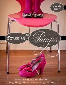 Frumps-Pumps Draft 500