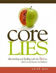 core_lies_cover1-790x1024