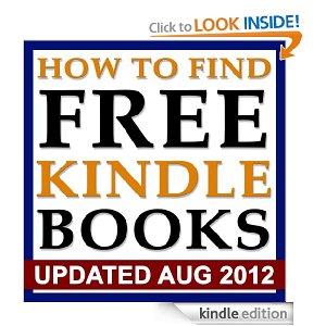 freekindlebooks