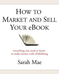 market eBook