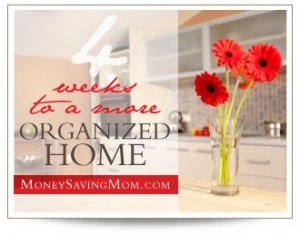 4-weeks-to-organized-home-sidebar112