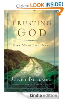 Free ebooks trusting god by jerry bridges secrets to saving download a free copy fandeluxe Gallery