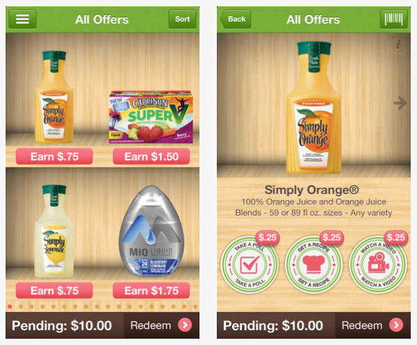 How Ibotta Is Changing the Coupon Game – Digital Innovation and