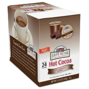 Grove-Square-Hot-Cocoa-Single-Serve-Cup-for-Keurig-K-Cup-Brewers-Deal