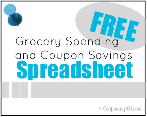 Money saving coupons online uk
