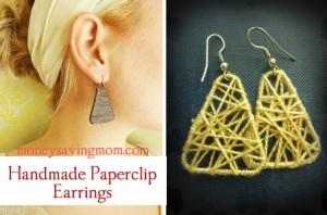 handmadeearrings