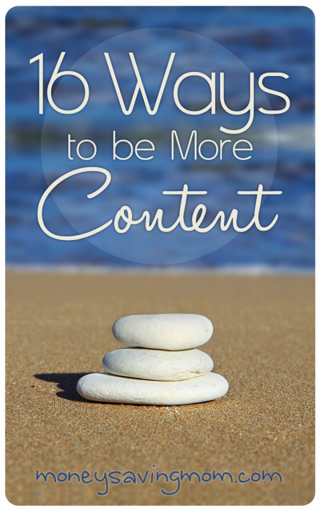 16-Ways-to-be-More-Content