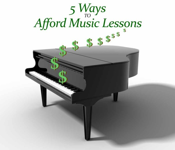 5-Ways-to-Afford-Music-Lessons-lowres