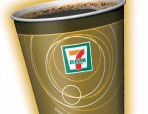 7-Eleven: Free Hot Coffee (October 12-18, 2015) - Money ...