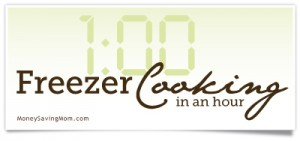 Freezer-Cooking-in-an-Hour1
