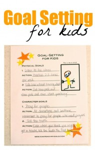 Goal-Setting-for-Kids-free-printable